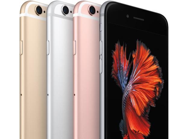 Các thủ thuật ẩn để tăng tốc và kéo dài pin cho iPhone ảnh 9