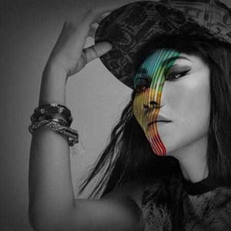 """Ca sĩ Trần Thu Hà: """"Khùng"""" nhưng """"khôn""""! ảnh 1"""