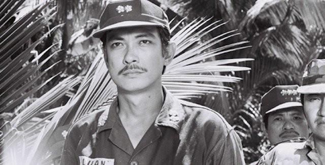 Nguyễn Chánh Tín kể về những năm tháng ở tù và đi hát lậu ảnh 2