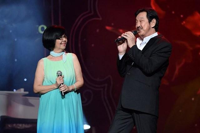 Nguyễn Chánh Tín kể về những năm tháng ở tù và đi hát lậu ảnh 3