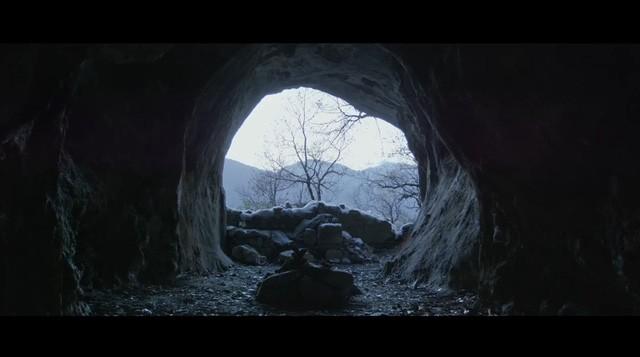 Far Cry Primal thách game thủ qua đêm trong hang động ảnh 1