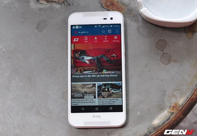 7 chiếc smartphone đang giảm giá mạnh trước Tết Âm lịch ảnh 2