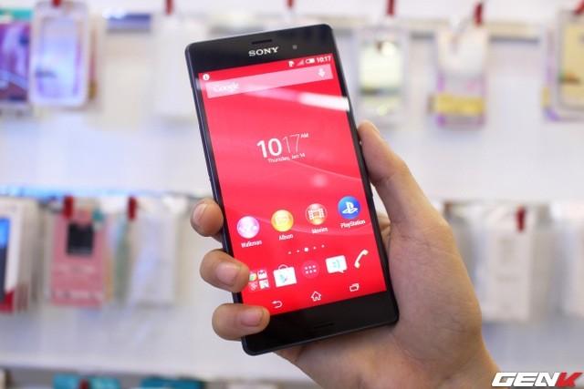 7 chiếc smartphone đang giảm giá mạnh trước Tết Âm lịch ảnh 3