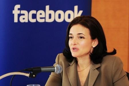 Dùng nút Like trên Facebook để... chống IS? ảnh 1