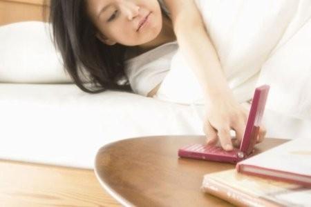 5 mẹo hạn chế bức xạ ảnh hưởng đến thai nhi ảnh 1