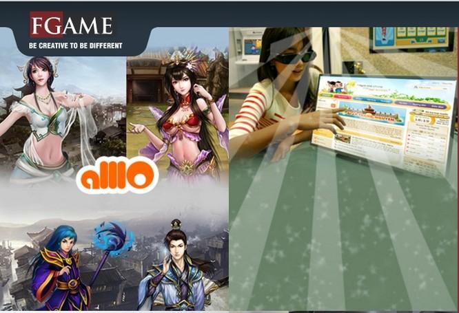 Các công ty game tại Việt Nam thưởng Tết thế nào? ảnh 5