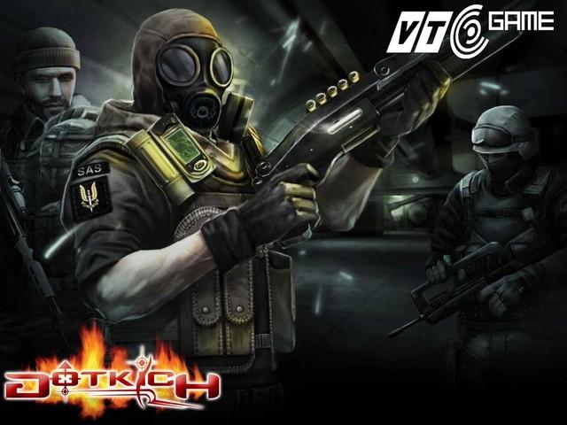 Các công ty game tại Việt Nam thưởng Tết thế nào? ảnh 2
