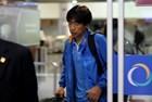 HLV Miura từ chối nhận tiền đền bù thanh lý hợp đồng