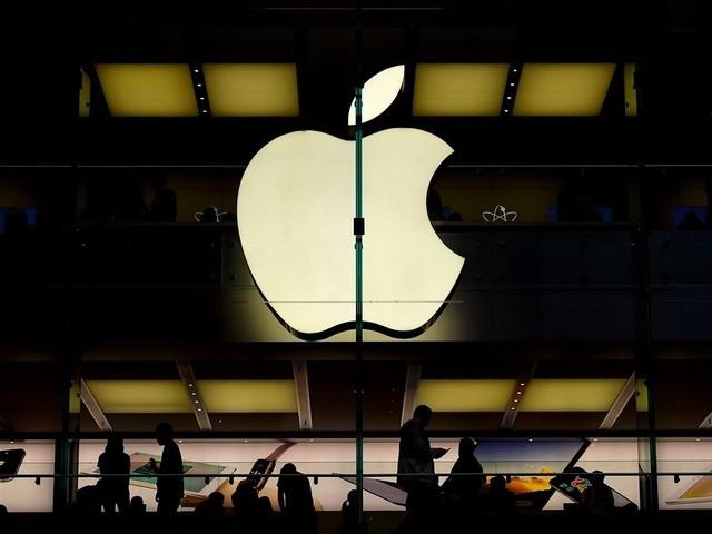 15 lợi thế chỉ nhân viên Apple mới có ảnh 15