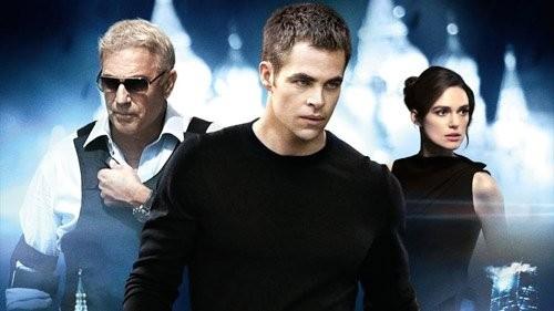 Top 6 phim đáng xem trong tuần ảnh 5
