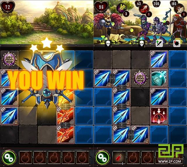 Top game mobile hay nhất đã ra mắt tuần qua trên Android ảnh 9