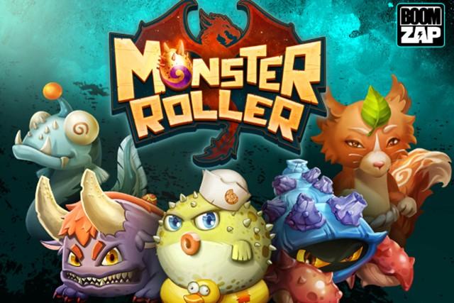 Top game mobile hay nhất đã ra mắt tuần qua trên Android ảnh 7