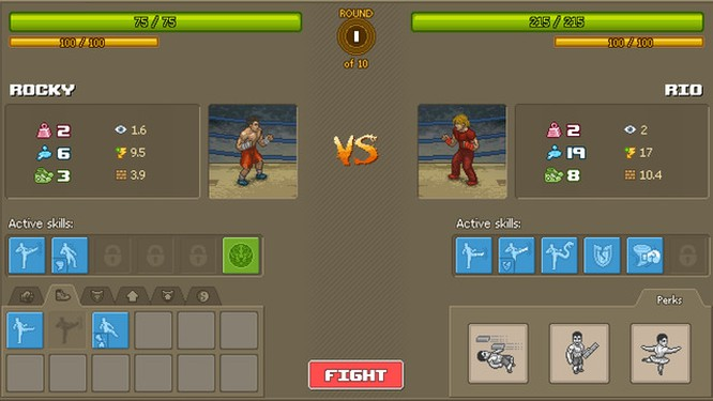 Top game mobile hay nhất đã ra mắt tuần qua trên Android ảnh 15