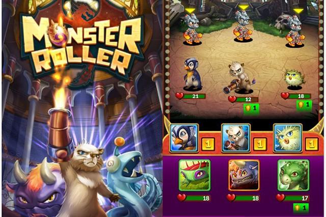 Top game mobile hay nhất đã ra mắt tuần qua trên Android ảnh 8