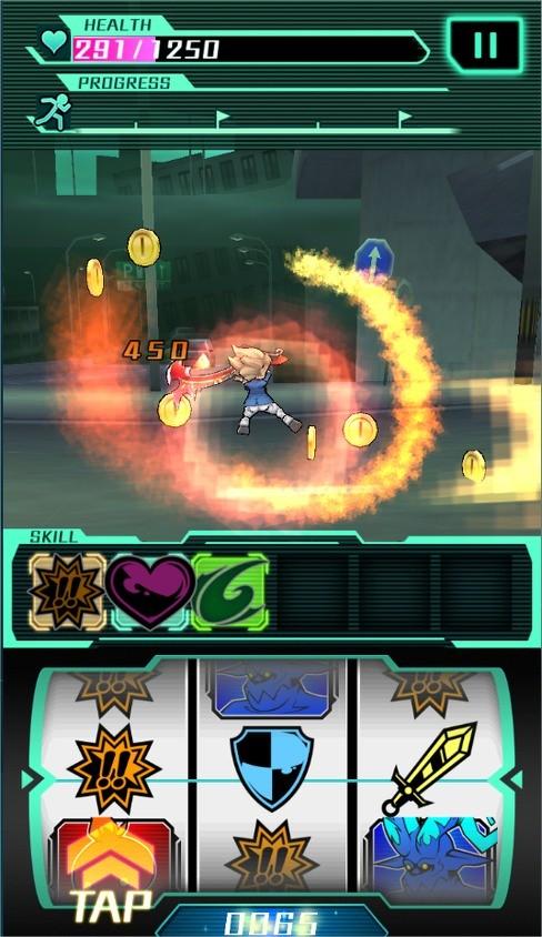 Top game mobile hay nhất đã ra mắt tuần qua trên Android ảnh 6