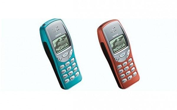 6 mẫu điện thoại bán chạy nhất lịch sử là của Nokia ảnh 3