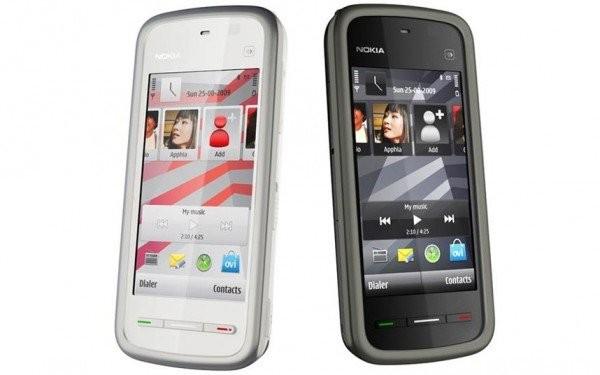 6 mẫu điện thoại bán chạy nhất lịch sử là của Nokia ảnh 5