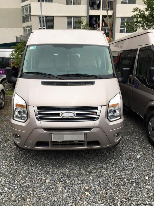 """Hà Nội: Hàng loạt ô tô bị ăn trộm logo và """"vặt gương"""" trong bãi gửi xe ảnh 1"""