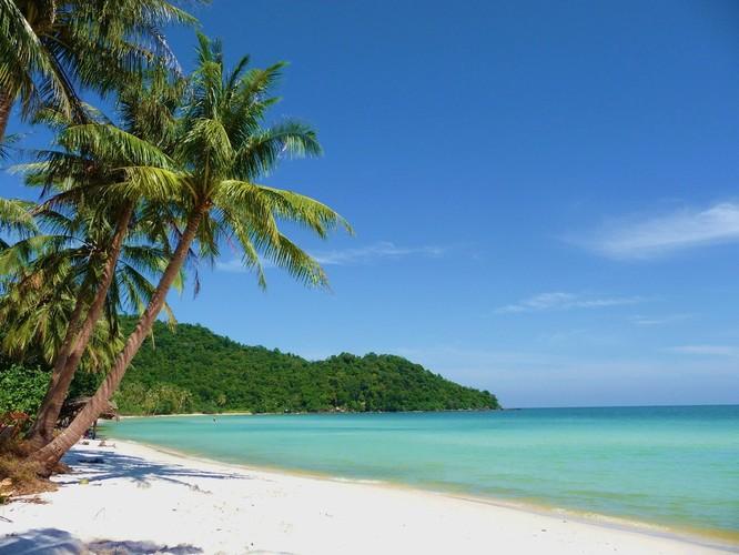 Top 15 địa điểm du lịch hot nhất Tết Bính Thân ảnh 47