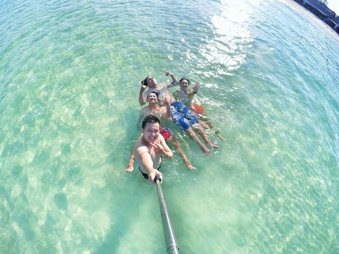 Top 15 địa điểm du lịch hot nhất Tết Bính Thân ảnh 48