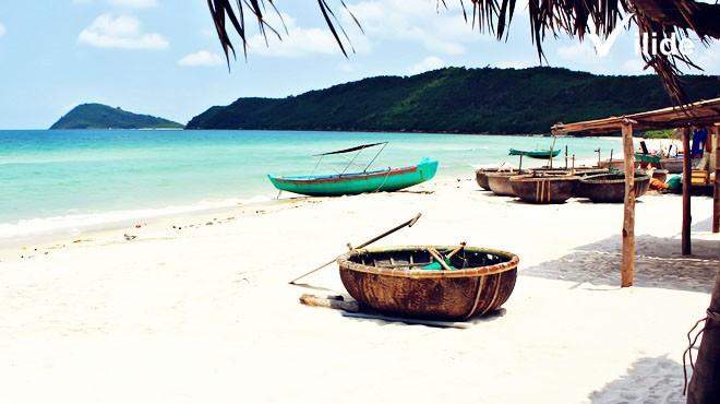 Top 15 địa điểm du lịch hot nhất Tết Bính Thân ảnh 49