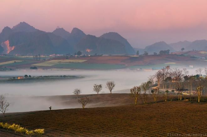 Top 15 địa điểm du lịch hot nhất Tết Bính Thân ảnh 8