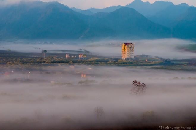 Top 15 địa điểm du lịch hot nhất Tết Bính Thân ảnh 6