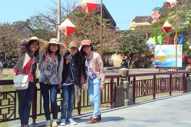 Top 15 địa điểm du lịch hot nhất Tết Bính Thân ảnh 26