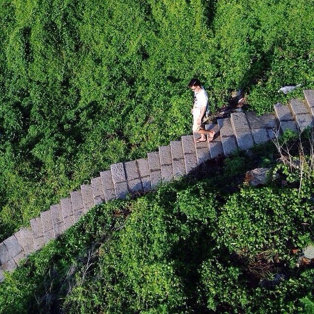 Top 15 địa điểm du lịch hot nhất Tết Bính Thân ảnh 40