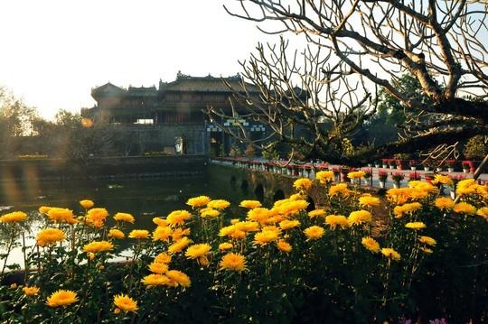 Top 15 địa điểm du lịch hot nhất Tết Bính Thân ảnh 20