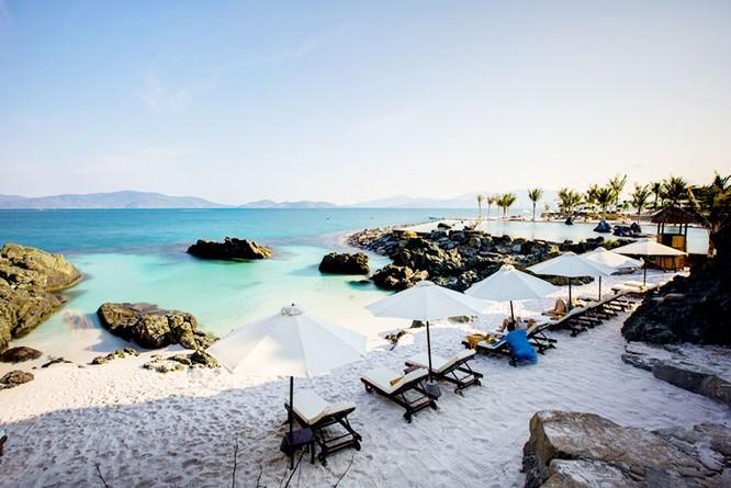 Top 15 địa điểm du lịch hot nhất Tết Bính Thân ảnh 29