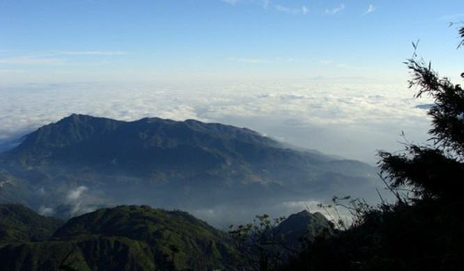 Top 15 địa điểm du lịch hot nhất Tết Bính Thân ảnh 1