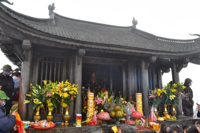 Top 15 địa điểm du lịch hot nhất Tết Bính Thân ảnh 17