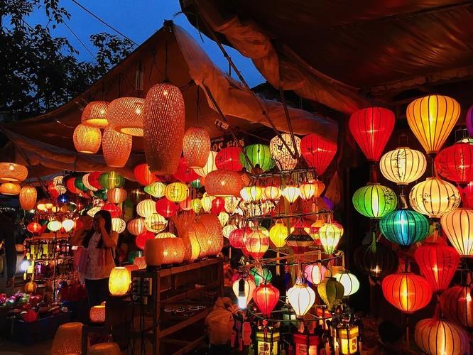 Top 15 địa điểm du lịch hot nhất Tết Bính Thân ảnh 28