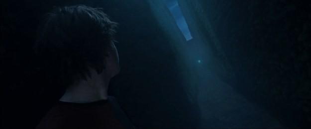 Tái hiện bộ truyện Harry Potter qua 100 khoảnh khắc đẹp nhất ảnh 41