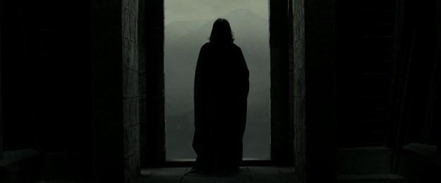 Tái hiện bộ truyện Harry Potter qua 100 khoảnh khắc đẹp nhất ảnh 88