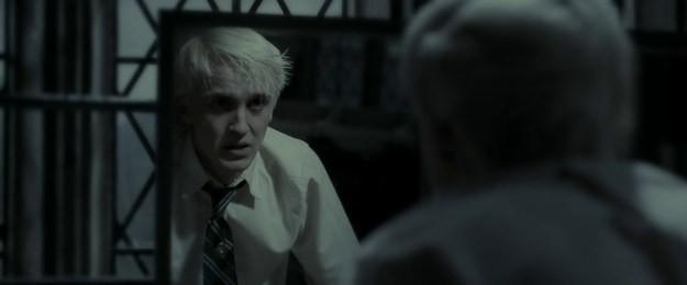 Tái hiện bộ truyện Harry Potter qua 100 khoảnh khắc đẹp nhất ảnh 63