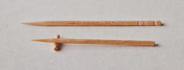 95% bạn chưa biết cách dùng đũa sử dụng 1 lần ảnh 4
