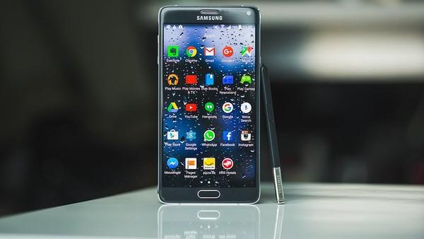 8 điều cần làm để tiết kiệm dữ liệu 3G trên smartphone Android ảnh 4