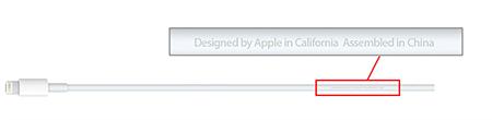 Cáp USB-C có thể khiến MacBook hỏng ngay lập tức ảnh 1