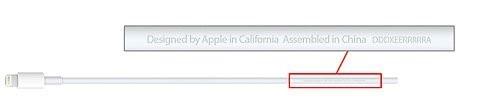 Cáp USB-C có thể khiến MacBook hỏng ngay lập tức ảnh 2