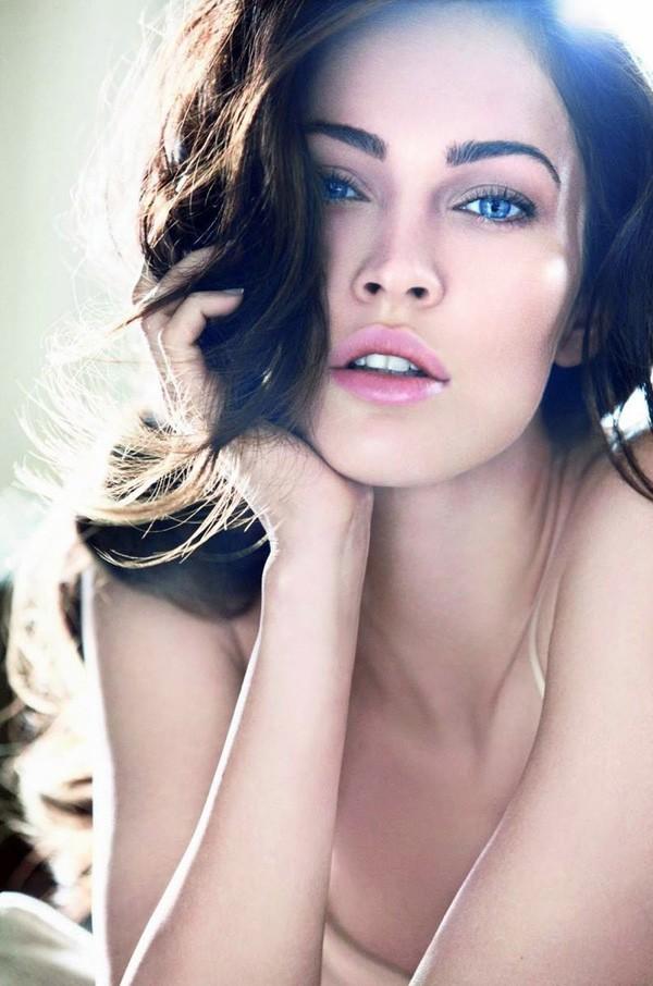Scarlett Johansson dẫn đầu top 22 phụ nữ đẹp nhất thế giới ảnh 20