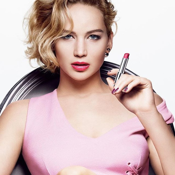Scarlett Johansson dẫn đầu top 22 phụ nữ đẹp nhất thế giới ảnh 4