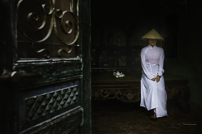 Việt Nam tuyệt đẹp trên Photography Life ảnh 2