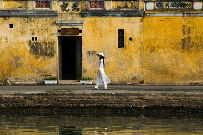Việt Nam tuyệt đẹp trên Photography Life ảnh 5