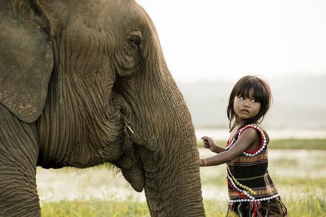 Việt Nam tuyệt đẹp trên Photography Life ảnh 6