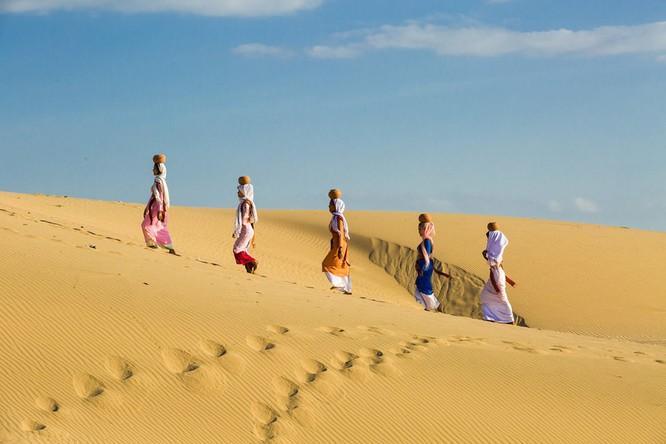 Việt Nam tuyệt đẹp trên Photography Life ảnh 8