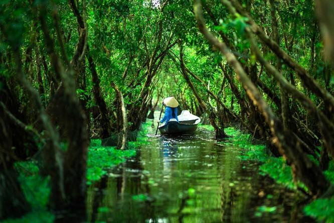 Việt Nam tuyệt đẹp trên Photography Life ảnh 9