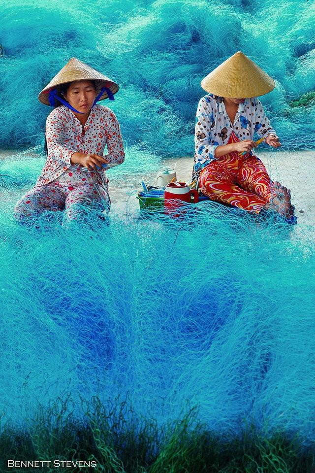 Việt Nam tuyệt đẹp trên Photography Life ảnh 10