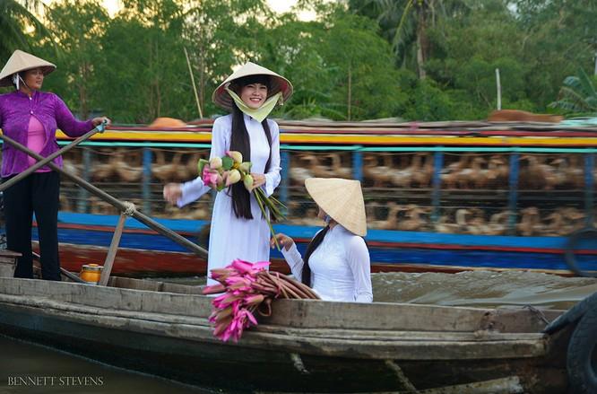 Việt Nam tuyệt đẹp trên Photography Life ảnh 13